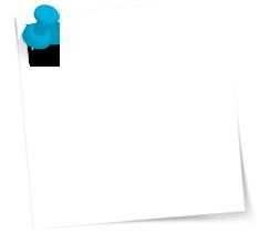 blog-thumbnail-overlay