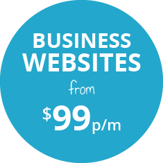 businesswebsites-badge