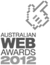 auswebawards