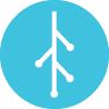 designing-icon
