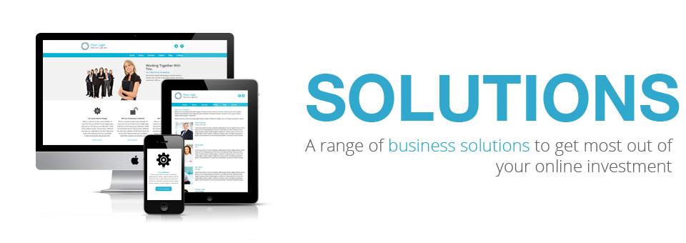 Image result for Web Design Melbourne